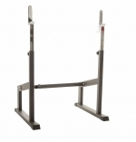 Stojan Finnlo Barbell Training Station 3866