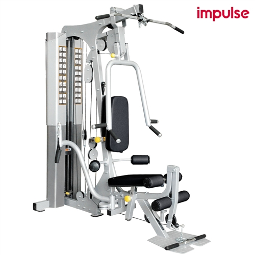 Posilovací stroj Impulse Fitness IF-1860